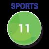 sports (1)