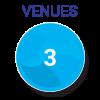venues (1)